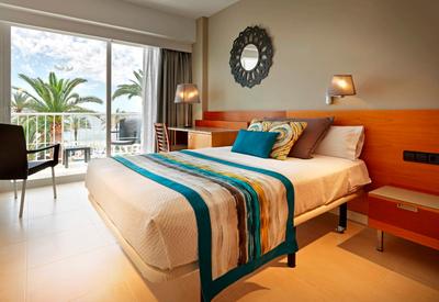thumb_ibiza-palladium-hotel-palmyra