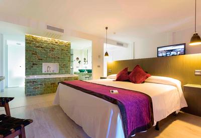 thumb_ibiza-palladium-hotel-don-carlos