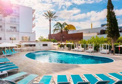 thumb_ibiza-playasol-marco-polo-i-hotel