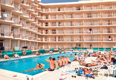 thumb_ibiza-playasol-pisis-hotel