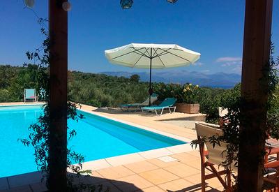 thumb_griekenland-fig-leaf-villas