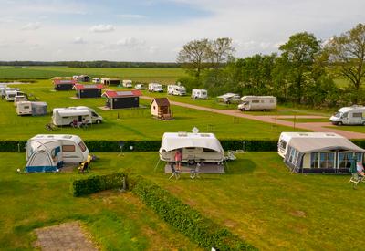 thumb_nederland-camping-het-noordenveld