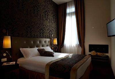 thumb_italie-arcadia-boutique-hotel