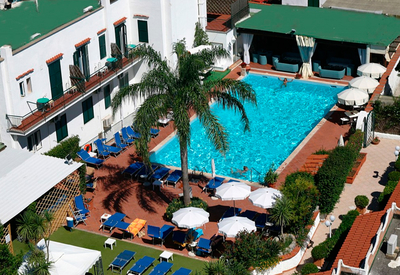 thumb_italie-hotel-lord-byron