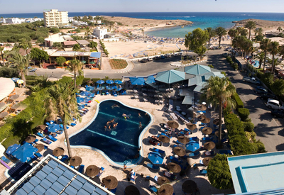 thumb_cyprus-anonymous-beach-hotel