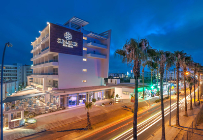thumb_cyprus-gaia-sun-n-blue-hotel