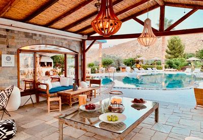 thumb_rhodos-caesars-gardens-hotel-spa