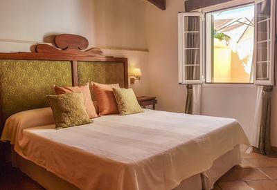 thumb_menorca-hotel-sontretze