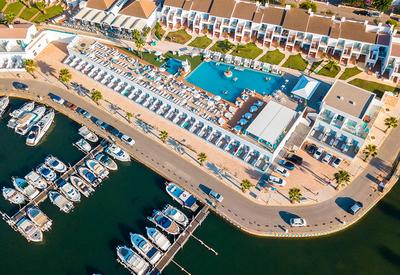 thumb_menorca-lago-resort-menorca