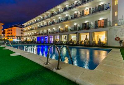 thumb_mallorca-eix-alcudia-hotel