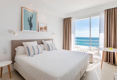thumb_mallorca-ferrer-concord-hotel-spa