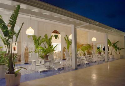 thumb_dominicaanse-republiek-vh-atmosphere-resort
