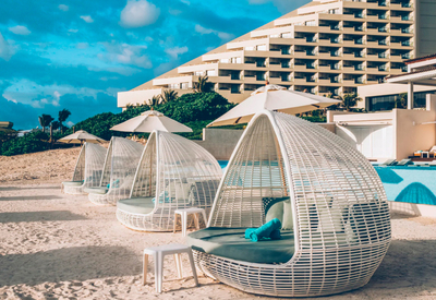 thumb_mexico-coral-level-at-iberostar-selection-cancun