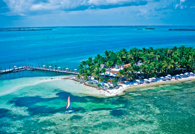 thumb_florida-little-palm-island-resort-spa