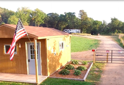 thumb_wisconsin-freedom-valley-campground