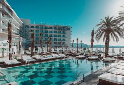 thumb_ibiza-amare-beach-hotel-ibiza