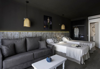 thumb_ibiza-aparthotel-playasol-mogambo