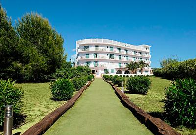 thumb_ibiza-azuline-hotel-galfi
