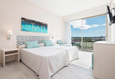 thumb_ibiza-azuline-hotel-levant
