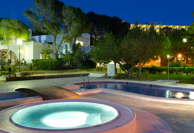 thumb_ibiza-fiesta-hotel-cala-gracio