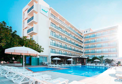 thumb_ibiza-azuline-hotel-s-anfora-fleming