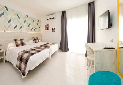 thumb_ibiza-playasol-lei-ibiza-hotel