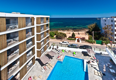 thumb_ibiza-ryans-ibiza-apartments