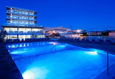 thumb_mallorca-mar-azul-pur-estil-hotel-spa