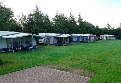 thumb_nederland-minicamping-landzicht