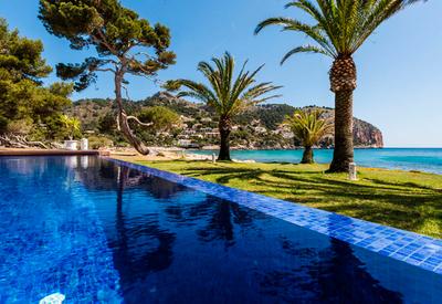 thumb_mallorca-melbeach-hotel-spa