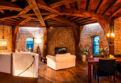 thumb_nederland-gevangentoren-suite