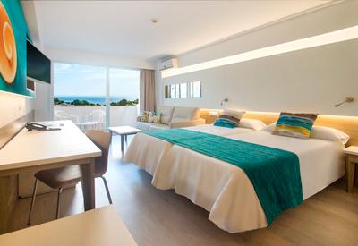 thumb_mallorca-ola-panama-hotel
