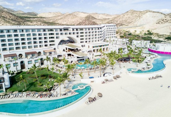 images/sobipro/entries/1129/img_mexico-marquis-los-cabos.jpg