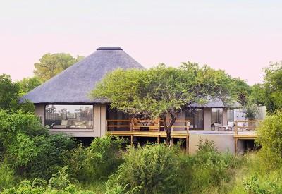 thumb_zuid-afrika-private-granite-suites