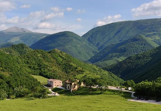 italie-casa-bosco