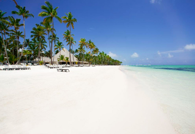 thumb_dominikaanse-republiek-barcelo-bavaro-beach