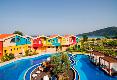 thumb_griekenland-alexandra-golden-boutique-hotel