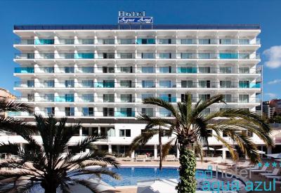 thumb_spanje-hotel-agua-azul