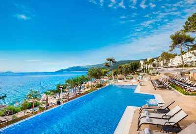 thumb_kroatie-girandella-resort