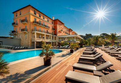 thumb_kroatie-imperial-hotel