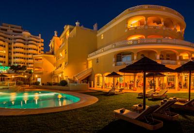 thumb_portugal-oriental-hotel