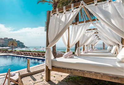 thumb_mallorca-be-live-adults-only-la-cala