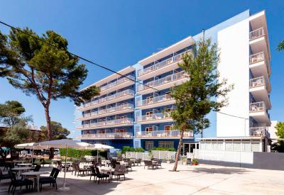 thumb_mallorca-paradise-beach-music-hotel
