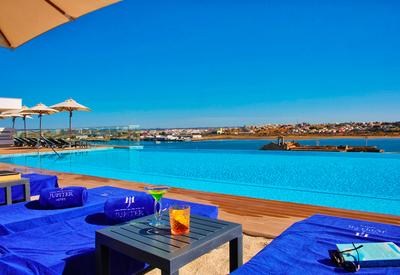 thumb_portugal-jupiter-marina-hotel