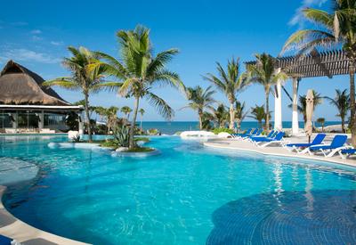thumb_mexico-kore-tulum-retreat-spa-resort