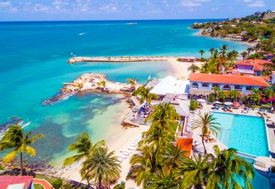 thumb_antigua-ocean-point-resort-spa