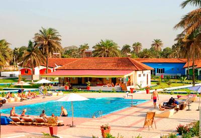 thumb_gambia-sand-beach-hotel