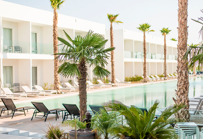 thumb_rhodos-white-dreams-resort