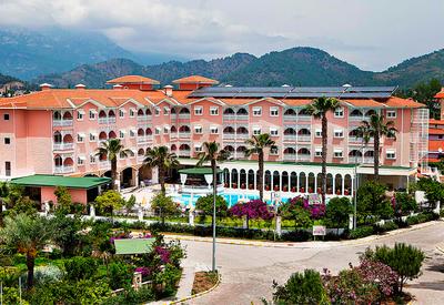 thumb_turkije-pasha-s-princess-hotel