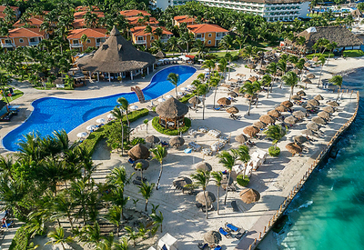 thumb_mexico-h10-ocean-maya-royale